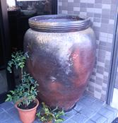 古美術福田の壺